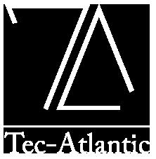 logo tec-atlantic